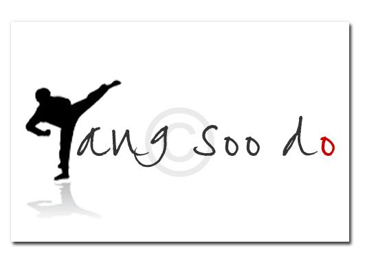 what tang soo do means to me essay Tang Soo Do - Korean-English